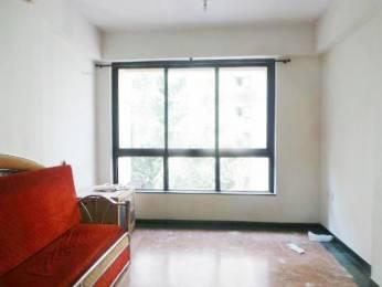 831 sqft, 2 bhk Apartment in Rustomjee Urbania Atelier Thane West, Mumbai at Rs. 23000