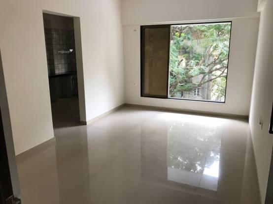 891 sqft, 2 bhk Apartment in Builder Jay Sonal Kandivali West, Mumbai at Rs. 1.2960 Cr