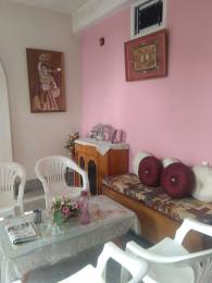 1300 sqft, 2 bhk IndependentHouse in Builder Independent House Kumarhatti Nahan Road, Solan at Rs. 30.0000 Lacs