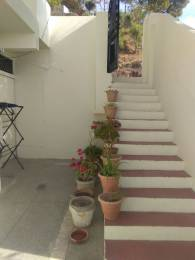 2200 sqft, 5 bhk Villa in Builder Independent Villa Kumarhatti Nahan Road, Solan at Rs. 80.0000 Lacs