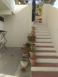 2200 sqft, 5 bhk Villa in Builder Independent Villa Kumarhatti Nahan Road, Solan at Rs. 80.0000 Lacs