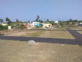 850 sqft, 2 bhk Villa in Builder thalambur golden villa Thalambur, Chennai at Rs. 29.5000 Lacs