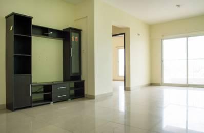 817 sqft, 2 bhk Apartment in Builder Project Phool Bagan, Kolkata at Rs. 11000