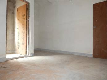 401 sqft, 1 bhk Apartment in Builder Project Sector 5, Kolkata at Rs. 5700