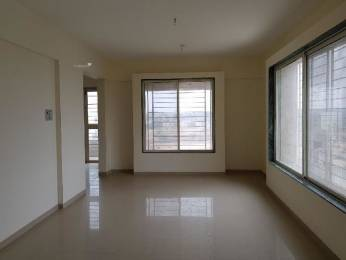 750 sqft, 2 bhk Apartment in Builder surya garden salt lake sector 5 Sector V, Kolkata at Rs. 8000