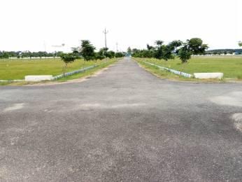 1800 sqft, Plot in gehini developers Dollars Colony 5 Chandragiri, Tirupati at Rs. 15.0000 Lacs