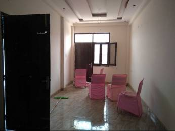 450 sqft, 1 bhk Villa in Builder Palm greens Lucky Homes Greater Noida West, Greater Noida at Rs. 16.5100 Lacs