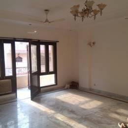 1800 sqft, 3 bhk BuilderFloor in Builder Project Shivalik, Delhi at Rs. 2.1600 Cr