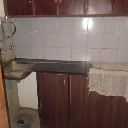 900 sqft, 1 bhk Apartment in Builder Project Malviya Nagar, Delhi at Rs. 35000
