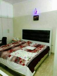 1400 sqft, 3 bhk Apartment in Builder Multistory apartment Janakpuri, Delhi at Rs. 26000