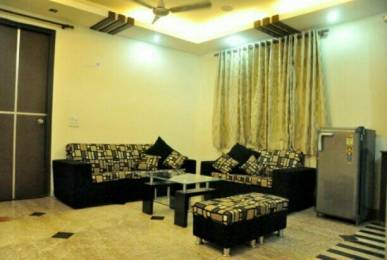 1000 sqft, 2 bhk Apartment in Builder Multistory apartment Janakpuri, Delhi at Rs. 25000