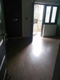 1100 sqft, 2 bhk Apartment in Builder Multistory apartment Janakpuri, Delhi at Rs. 24000
