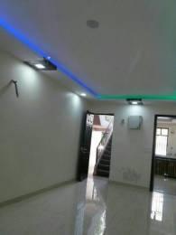 1350 sqft, 3 bhk BuilderFloor in Builder Builder floor apartment Janakpuri, Delhi at Rs. 1.8500 Cr