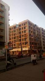 550 sqft, 1 bhk Apartment in Builder Project nallasopara W, Mumbai at Rs. 5500