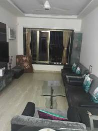 900 sqft, 2 bhk Apartment in Kamala Rishikesh Khar, Mumbai at Rs. 82000
