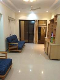 1085 sqft, 2 bhk Apartment in Builder Upasana Apartment Khar West, Mumbai at Rs. 3.7500 Cr
