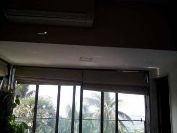 745 sqft, 2 bhk Apartment in Builder on req Bandra West, Mumbai at Rs. 4.0000 Cr