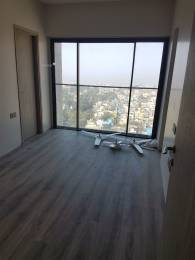 950 sqft, 2 bhk Apartment in Builder Project Khar West, Mumbai at Rs. 1.3500 Lacs