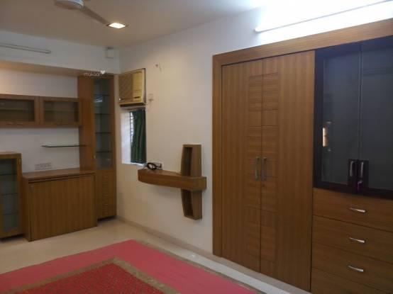 1500 sqft, 3 bhk Apartment in Divine Space Elegant Orchid Santacruz West, Mumbai at Rs. 1.2500 Lacs