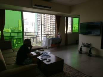 900 sqft, 2 bhk Apartment in Builder Project Khar West, Mumbai at Rs. 0.0100 Cr
