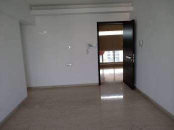 1000 sqft, 2 bhk Apartment in Darvesh Belleza Khar, Mumbai at Rs. 95000