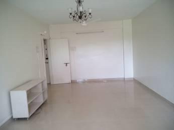 1000 sqft, 2 bhk Apartment in Builder Hill Niketan Apartment Mount Marry, Mumbai at Rs. 90000