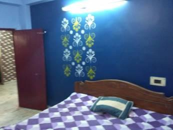725 sqft, 2 bhk BuilderFloor in Builder 2 bhk flat Resale at Nawa para Tobin Road, Kolkata at Rs. 23.0000 Lacs