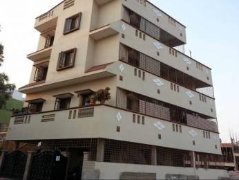 1600 sqft, 3 bhk BuilderFloor in Builder jasmine villa Ramamurthy Nagar, Bangalore at Rs. 18500