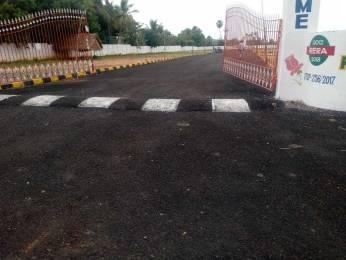 1000 sqft, Plot in Builder Sree pragath Kalvoy, Chennai at Rs. 12.0000 Lacs