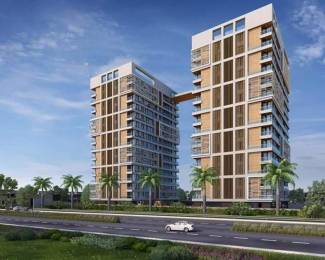 2965 sqft, 4 bhk Apartment in Builder Project Adajan, Surat at Rs. 1.5100 Cr