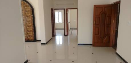 1174 sqft, 2 bhk Apartment in Builder Project Palanpur, Surat at Rs. 33.1100 Lacs