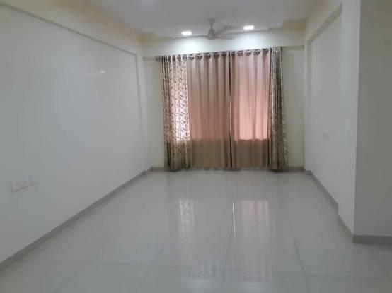 427 sqft, 1 bhk Apartment in Nehal Nehal Raj Baug Neral, Mumbai at Rs. 25.3431 Lacs