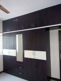 1685 sqft, 3 bhk Apartment in My Home Jewel Chandanagar, Hyderabad at Rs. 26000