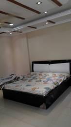 1241 sqft, 2 bhk Apartment in Aparna CyberZon Nallagandla Gachibowli, Hyderabad at Rs. 26000