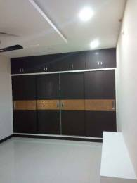 1247 sqft, 2 bhk Apartment in Aparna CyberZon Nallagandla Gachibowli, Hyderabad at Rs. 23000