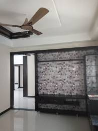 1640 sqft, 3 bhk Apartment in Builder Project Raghavendra Colony, Hyderabad at Rs. 25000