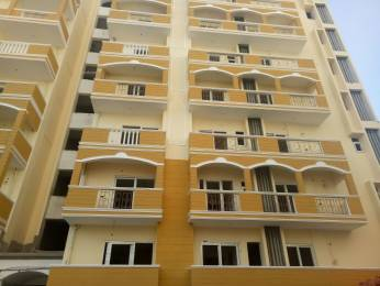 1579 sqft, 3 bhk Apartment in Golden Era Infratech Arcadia Hillocks Mussoorie Road, Dehradun at Rs. 60.0000 Lacs