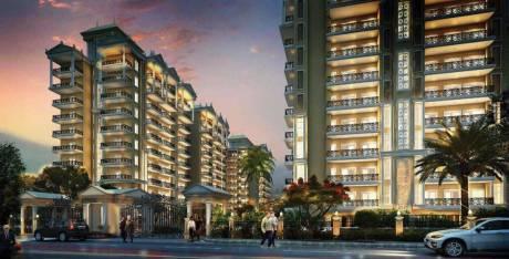 1709 sqft, 3 bhk Apartment in Builder ARCADIA GREENS Kulhan, Dehradun at Rs. 65.5000 Lacs