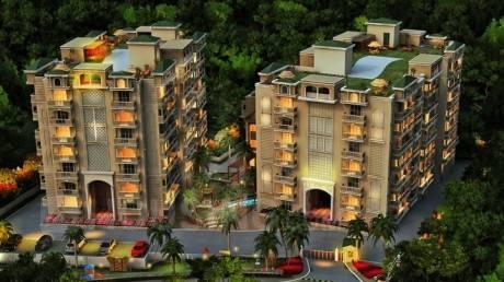 1579 sqft, 3 bhk Apartment in Golden Era Infratech Arcadia Hillocks Mussoorie Road, Dehradun at Rs. 60.0000 Lacs