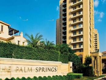 4900 sqft, 5 bhk Villa in Emaar The Palm Springs Villa Sector 54, Gurgaon at Rs. 9.2000 Cr