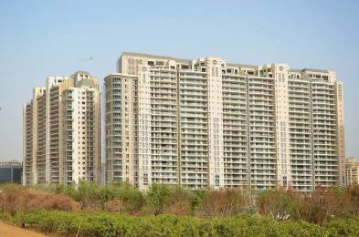 6400 sqft, 4 bhk Apartment in DLF The Magnolias Sector-42 Gurgaon, Gurgaon at Rs. 14.0000 Cr