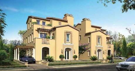 6375 sqft, 5 bhk Villa in Emaar The Palm Springs Villa Sector 54, Gurgaon at Rs. 9.0000 Cr