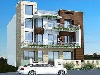 1935 sqft, 3 bhk BuilderFloor in Ansal Sushant Lok 1 Sushant Lok Phase - 1, Gurgaon at Rs. 1.3500 Cr