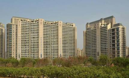 6400 sqft, 4 bhk Apartment in DLF The Magnolias Sector-42 Gurgaon, Gurgaon at Rs. 3.0000 Lacs