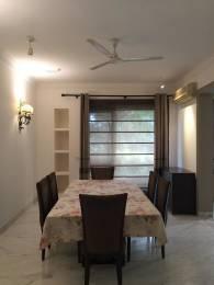 3300 sqft, 3 bhk Apartment in ITC The Laburnum Sector-28 Gurgaon, Gurgaon at Rs. 80000