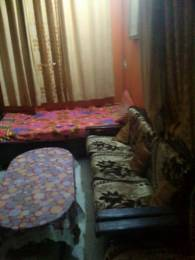 900 sqft, 2 bhk IndependentHouse in Builder Project Gopi Colony, Faridabad at Rs. 10000