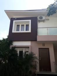1200 sqft, 4 bhk Villa in Builder GOLDEN CITY IN KUNDRATHUR Mangadu, Chennai at Rs. 32.7000 Lacs