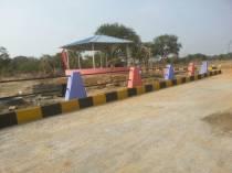 BHAVYASREE DEVELOPERS