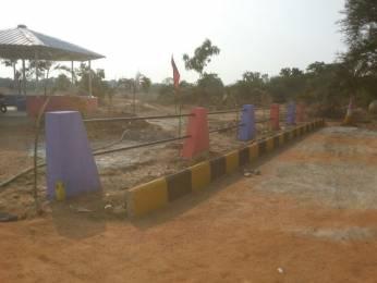1575 sqft, Plot in Builder GOLDEN EMPIRE Shadnagar, Hyderabad at Rs. 5.6000 Lacs