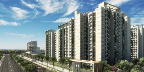 966 sqft, 2 bhk Apartment in TATA New Haven Nelamangala Town, Bangalore at Rs. 52.0000 Lacs